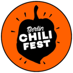 Berlin Chili Fest