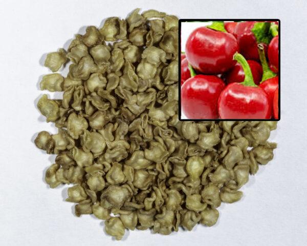 Hungarian Cherry